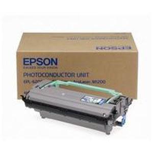 COOLER AKASA AMD ATHLON 64/FX SUPER HEATP*IPE