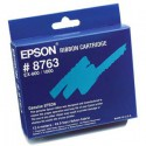 CINTA EPSON ORIG. EX-800/1000 NEGRO (8763)