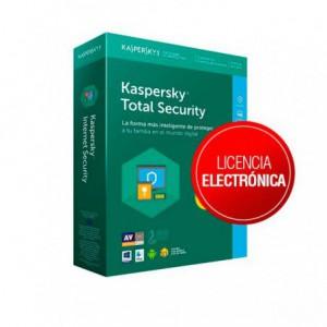 CINTA EPSON ORIG. LQ-150 NEGRO (SO15060)