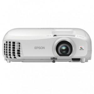 AMD FX-6300 3,5GHZ 8MB AM3+