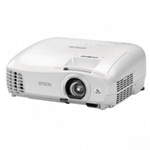 AMD FX-8320 AM3+ 3.5GHZ BOX
