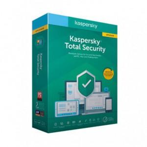 CINTA EPSON ORIGINAL TM300A ERC38/34/30 N/R NEGRO ROJO