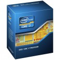 INTEL CORE I7 3770   3.4 GHZ 1155 LGA