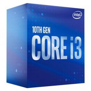 MICRO SDHC INTEGRAL 32GB C/ ADAP SD CLASS10*