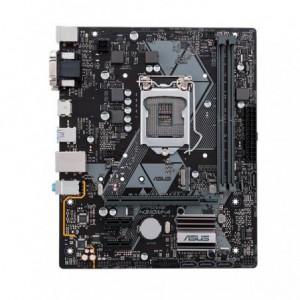 INK JET EPSON ORIGINAL T003011