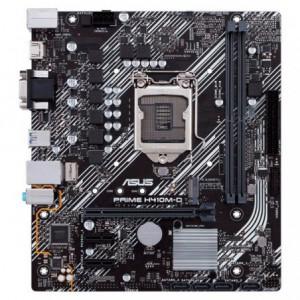 INK JET EPSON ORIGINAL T014401