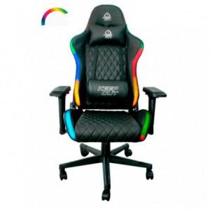 VGA ATI RADEON HD7870 2GB DDR5 PCI-E